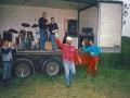1987-06-Midsommar-34-Harnosand