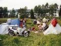 1987-07-Jamtlandstraffen-16