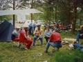 1987-07-Koppartraffen-03