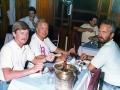 1988-06-Semester-88-Turkiet-Middag