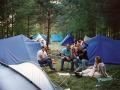 1988-07-Koppartraffen-01