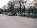 1989-05-Gokotta-04