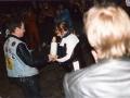 1989-05-Gokotta-12