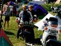 1989-06-Midsommar-Skattungbyn-1