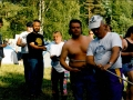 1989-06-Midsommar-Skattungbyn-5