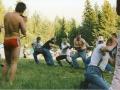 1989-06-Midsommar-Skattungbyn-7