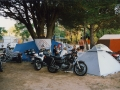 1989-06-Semester-078-Spanien-Camping-i-L'Escala