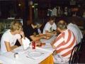 1989-06-Semester-090-Spanien-L'Escala