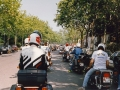 1989-06-Semester-154-FIM-Rally-Nationsparaden