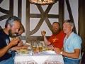1989-06-Semester-173-Vasttyskland-Gasthaus-vid-Furth