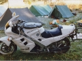 1989-10-Rusktraffen-12