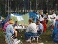 1991-07-Koppartraffen-07