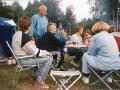 1991-07-Koppartraffen-10