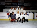 1992-03-Hockey-Bockey