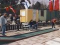 1992-05-Kanaltraffen-06