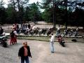 1992-05-MC-Dag-1