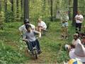 1992-06-Siljanstraffen-23