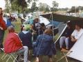 1992-07-Semester-043-Skottland-FIM-Rally