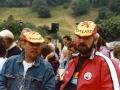 1992-07-Semester-046-Skottland-Edinburgh