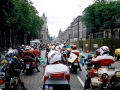 1992-07-Semester-060-1-Skottland-FIM-Rally-Nationsparad