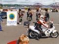 1992-07-Semester-060-Skottland-FIM-Rally-Malgang