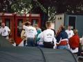 1992-07-Semester-065-Skottland-FIM-Rally