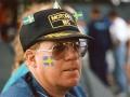 1992-07-Semester-067-Skottland-FIM-Rally