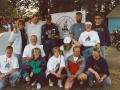 1992-07-Semester-068-Skottland-FIM-Rally