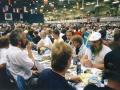 1992-07-Semester-073-1-Skottland-FIM-Rally-Bankett