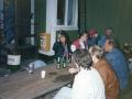 1992-08-Stenotraffen-04