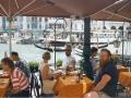 1993-06-Semester-14-Italien-Venedig
