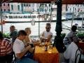 1993-06-Semester-16-1-Italien-Venedig