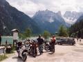 1993-06-Semester-23-Osterrike