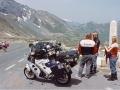 1993-06-Semester-29-Osterrike-Grossglockner-Hochalpenstrasse