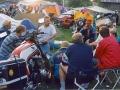 1993-07-Koppartraffen-05