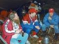 1993-10-Rusktraffen-04