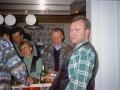 1993-12-Julfest