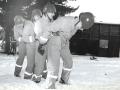 1995-01-Vintertavling-3
