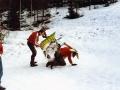 1995-02-Pulkarace-3