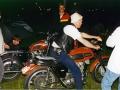 1995-07-Koppartraffen-02