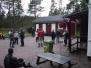 SMTT:s Kvällsträff 2003