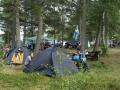 camping_6