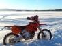 Vinterbilder 2013