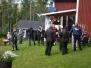 Vittsjöbo 2008